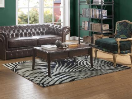 Teppich Acryl PALMA - 160x230 cm