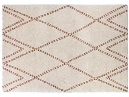 Teppich ARCADIE - 100% Polypropylen - 120x170cm