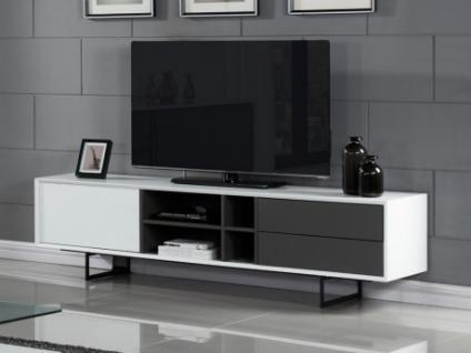TV-Möbel ANGIE