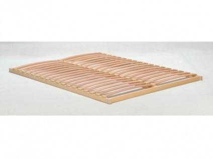 Lattenrost Holz ErgoOpti Woody - 140x190cm