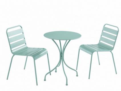 Disney Kindersitzgruppe SOFIA Tisch 2 St/ühle Holz Sitzgruppe Maltisch Spieltisch Kinderm/öbel M/öbel NEU