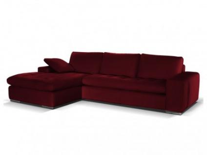 italienische leder g nstig online kaufen bei yatego. Black Bedroom Furniture Sets. Home Design Ideas