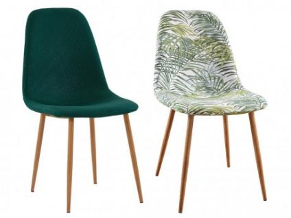 gruenblau g nstig sicher kaufen bei yatego. Black Bedroom Furniture Sets. Home Design Ideas