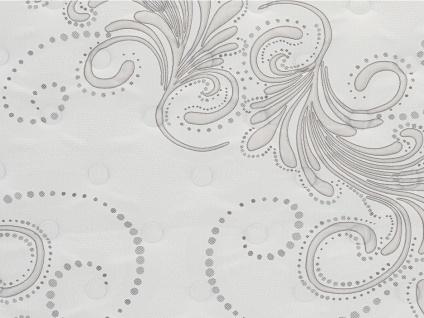 Taschenfederkernmatratzen Lattenrost Set GAMIANI von DREAMEA - 180 x 200 cm - Vorschau 3