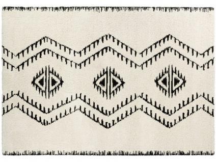 Teppich BRISAE - 100% Polypropylen - 120x170cm - Vorschau 2