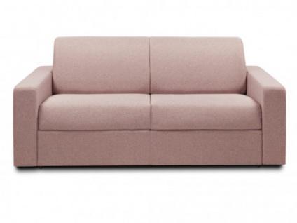 eckcouch mit bettfunktion g nstig kaufen bei yatego. Black Bedroom Furniture Sets. Home Design Ideas