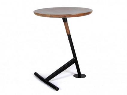 beistelltische metall online bestellen bei yatego. Black Bedroom Furniture Sets. Home Design Ideas