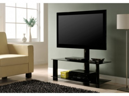 TV-Möbel Ricardo mit LCD- LED- Plasma-Halterung
