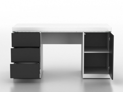 Schreibtisch LED Loic - Vorschau 3