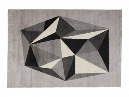 Teppich Polypropylen LYOV - 160x230cm