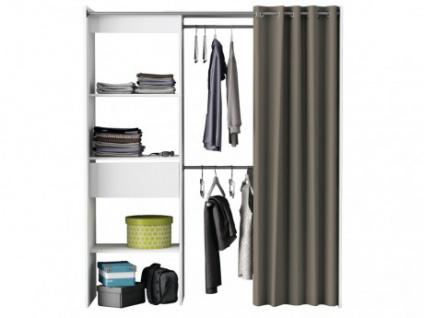 begehbarer kleiderschrank ikea google suche t o von kleiderschranksystem schema kleiderschrank. Black Bedroom Furniture Sets. Home Design Ideas