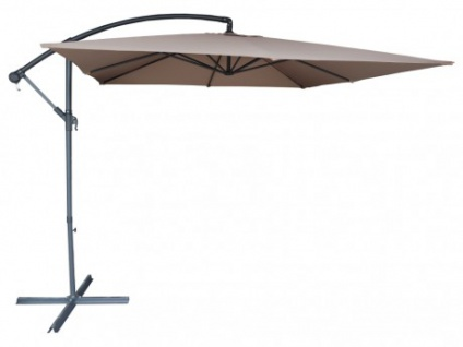 kissenbox garten g nstig sicher kaufen bei yatego. Black Bedroom Furniture Sets. Home Design Ideas