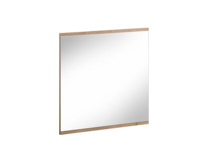 Komplettbad KAYLA - Breite: 60 cm - Holz-Optik - Vorschau 4