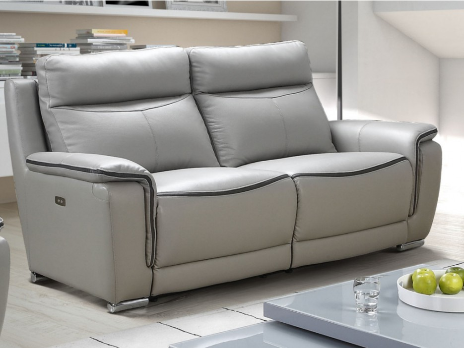 relaxsofa leder gallery of trapezsofa relaxsofa leder mit cumuly funktion with relaxsofa leder. Black Bedroom Furniture Sets. Home Design Ideas