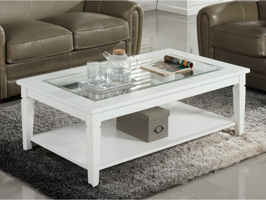 couchtisch glas holz massiv gerande kaufen bei kauf. Black Bedroom Furniture Sets. Home Design Ideas