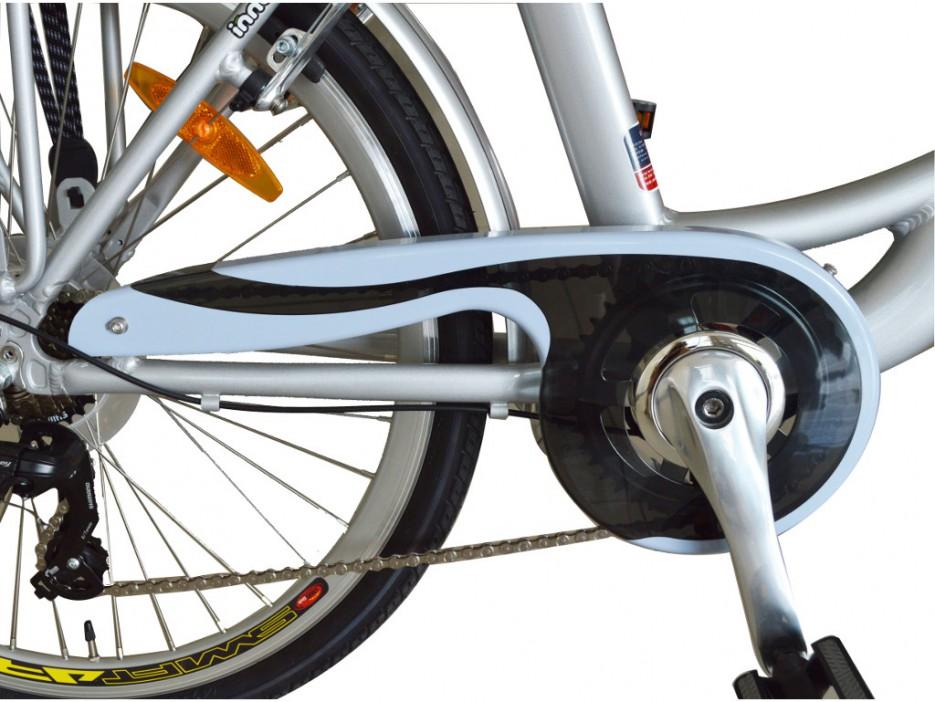 e bike 26 zoll excellent epple ebike zoll with e bike 26. Black Bedroom Furniture Sets. Home Design Ideas