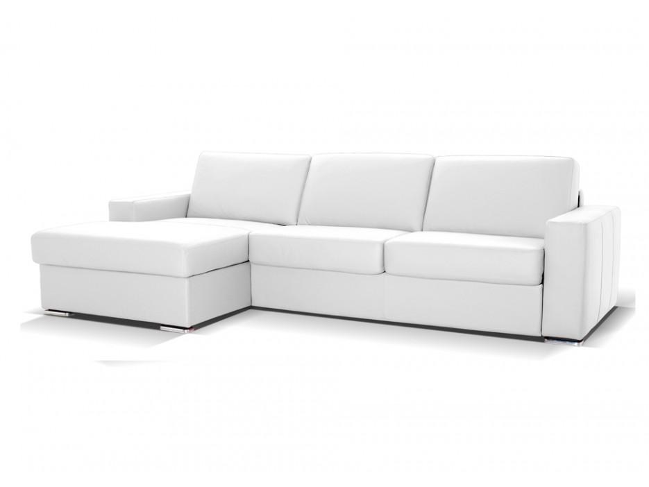 schlafsofa rot mit bettkasten cheap tolle schlafsofa mit bettkasten guenstig wohnideen. Black Bedroom Furniture Sets. Home Design Ideas