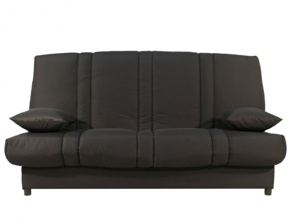 schlafsofa klappsofa mit bettkasten farwest rot kaufen bei kauf. Black Bedroom Furniture Sets. Home Design Ideas