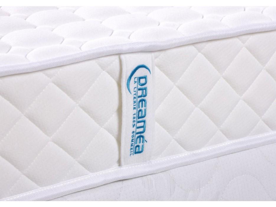 visco matratze orthomemory 140x190 h rtegrad 3 kaufen bei kauf. Black Bedroom Furniture Sets. Home Design Ideas
