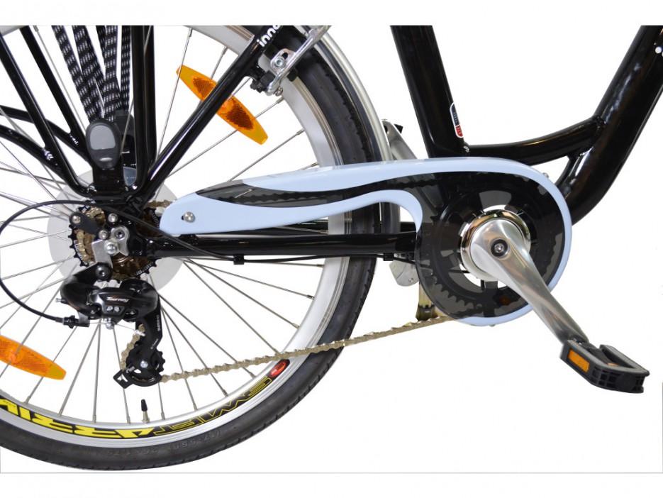 e bike 26 zoll excellent hilfe ebike citybike zoll nicht. Black Bedroom Furniture Sets. Home Design Ideas