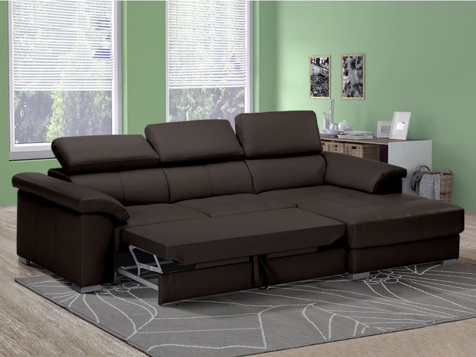 sofa ecke full size of sofa ecksofa ecke sofa verkauf modernes modulares sofa ecksuiten extra. Black Bedroom Furniture Sets. Home Design Ideas