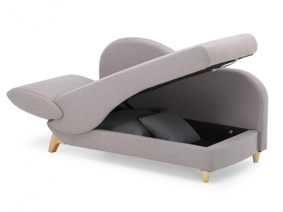 schlafsofa mit recamiere simple schlafsofa mit recamiere frisch ikea sofa mit ikea babyzimmer. Black Bedroom Furniture Sets. Home Design Ideas