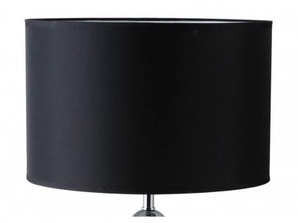 Stehlampe Stehleuchte Design Brahms - Höhe: 144 cm - Vorschau 4