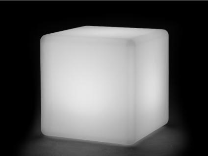 LED Sitzwürfel Ice - Vorschau 4