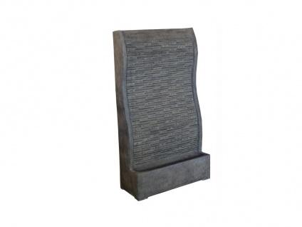 Gartenbrunnen Swell - Höhe: 162 cm