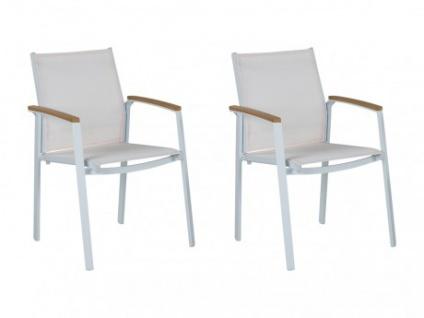 padang g nstig sicher kaufen bei yatego. Black Bedroom Furniture Sets. Home Design Ideas
