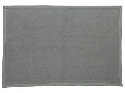 Teppich im Vintage-Stil NAMUR - 100% Polyester - 200x290 cm - Vorschau 4