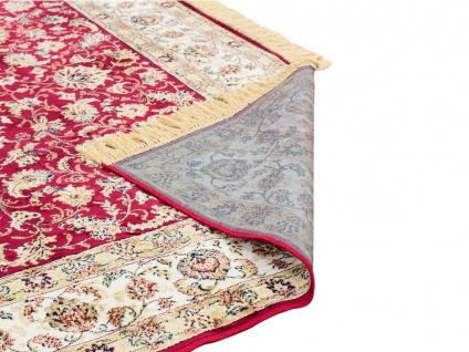 Teppich Orientalisch BOSPHORE - 100% Viskose - 160x230cm - Vorschau 4