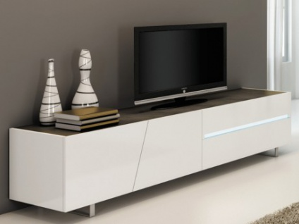 TV-Möbel ISALINE