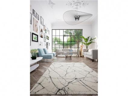 Teppich Design SCRATCH - 100% Polypropylen - 160 x 230 cm - Vorschau 3