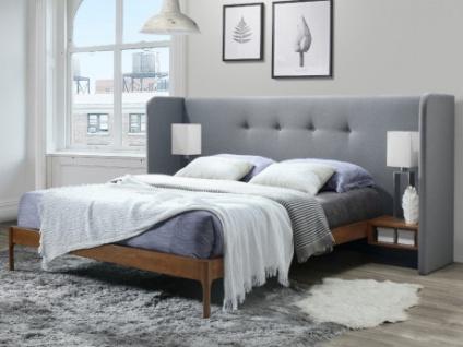 nachttisch holz g nstig sicher kaufen bei yatego. Black Bedroom Furniture Sets. Home Design Ideas