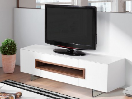TV-Möbel Elvira