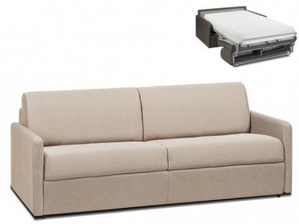 beige stoff g nstig sicher kaufen bei yatego. Black Bedroom Furniture Sets. Home Design Ideas