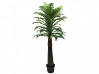 Kunstpflanze EXOTICA - Höhe: 163 cm