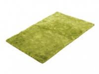 Hochflor-Teppich Menton - 120x170cm