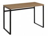 Wandkonsole Schreibtisch TERRENCE - 120cm