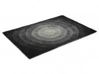 Hochflor-Teppich Suave - 120x170cm