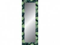 Wandspiegel FOREST - 40x140cm
