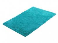 Hochflor-Teppich Portofino - 160x230cm