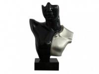 Statue Marmor JOSEPHINE