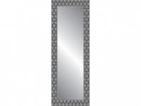 Wandspiegel LILY - 40x140cm