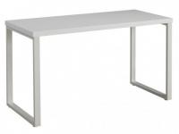 Wandkonsole Schreibtisch TERRENCE - 140cm