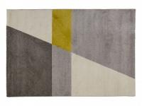 Teppich Polypropylen MATVEI - 160x230cm
