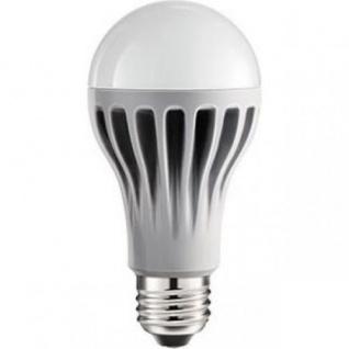 LG LED Leuchtmittel 6, 4W Warm Weiss E27 230V warmweiss B0627A4N7A