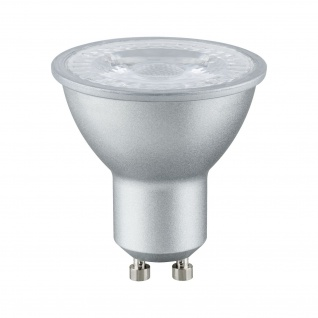 Paulmann 285.61 LED Reflektor 4W GU10 230V 2700K