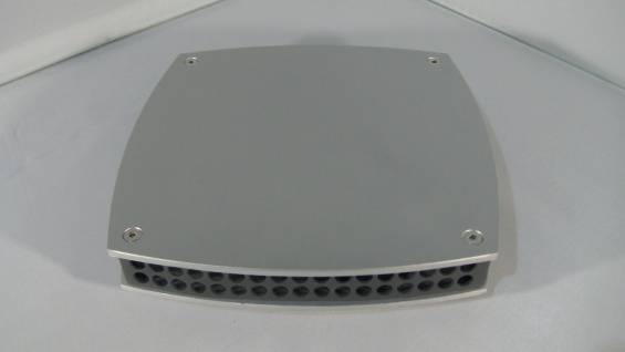 Paulmann elektronischer Deko Transformator 105VA 240/12V Trafo
